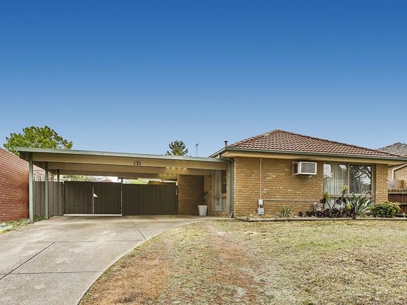 Melton Sold Properties