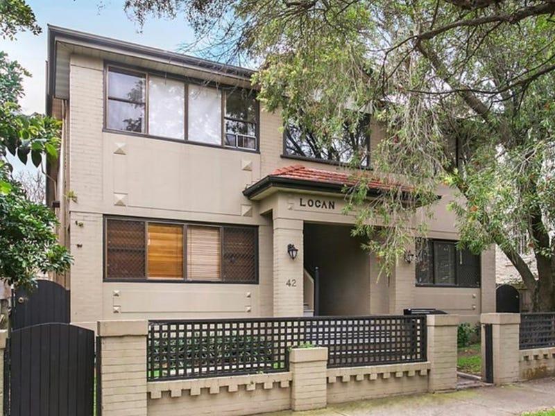 2/42 Marcel Avenue, Clovelly, NSW 2031