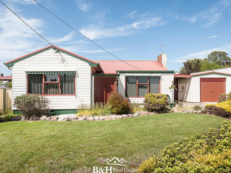 43 Sutton Street, Hillcrest, Tas 7320