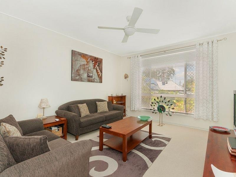 Unit 4/38 Cathcart St, Girards Hill, NSW 2480