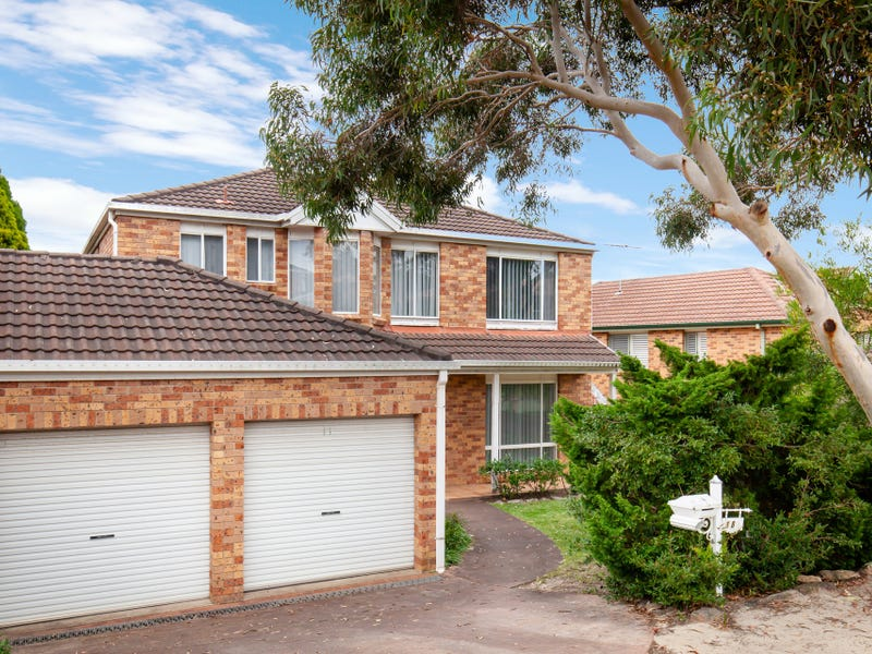 1B Guardian Place, Beacon Hill, NSW 2100