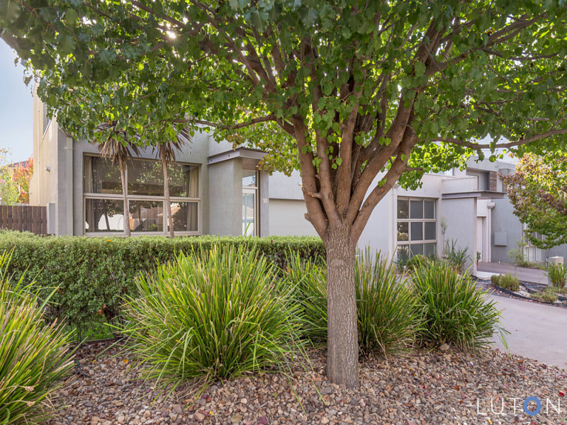 10 Kinloch Circuit, Bruce, ACT 2617