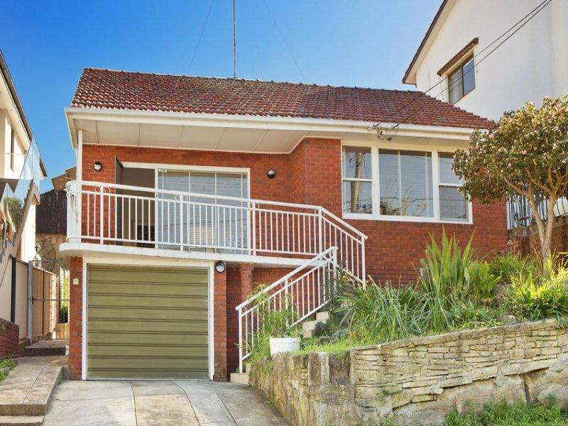 40 Burns Crescent, Chiswick, NSW 2046