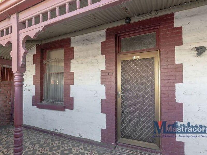 180 Gouger Street, Adelaide, SA 5000