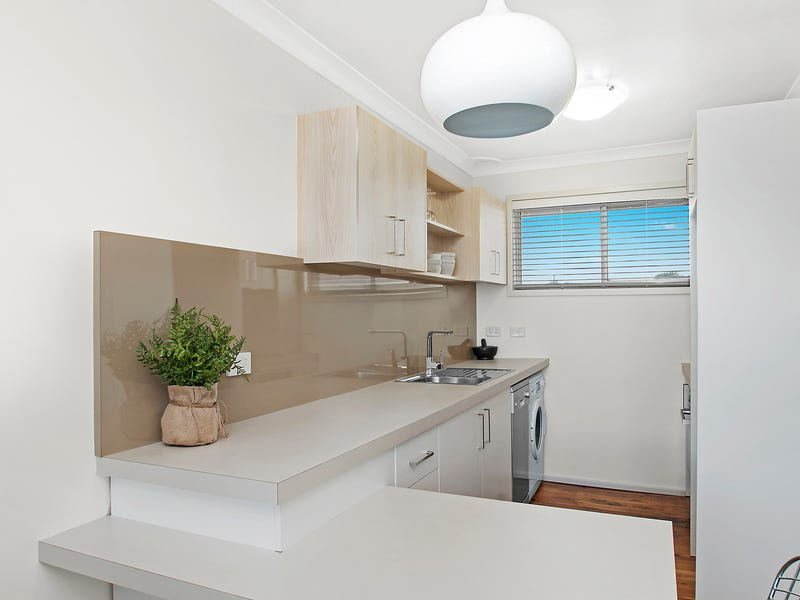 5/171 Broadmeadow Road, Broadmeadow, NSW 2292
