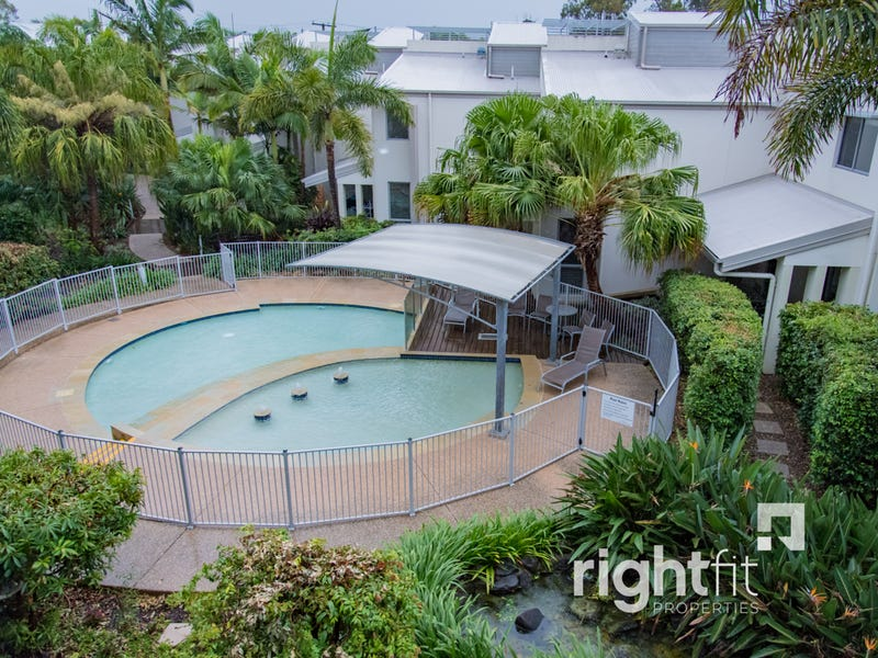 316/2 Margaret Street, Coolum Beach, Qld 4573