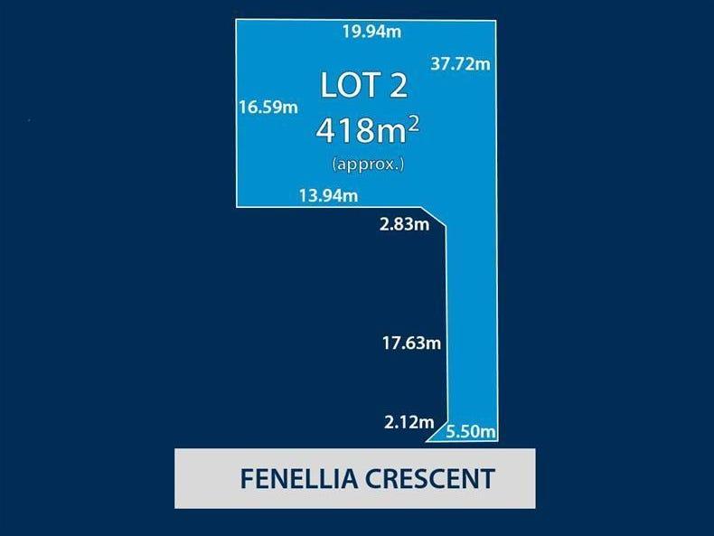 19A Fenellia Crescent, Craigie, WA 6025
