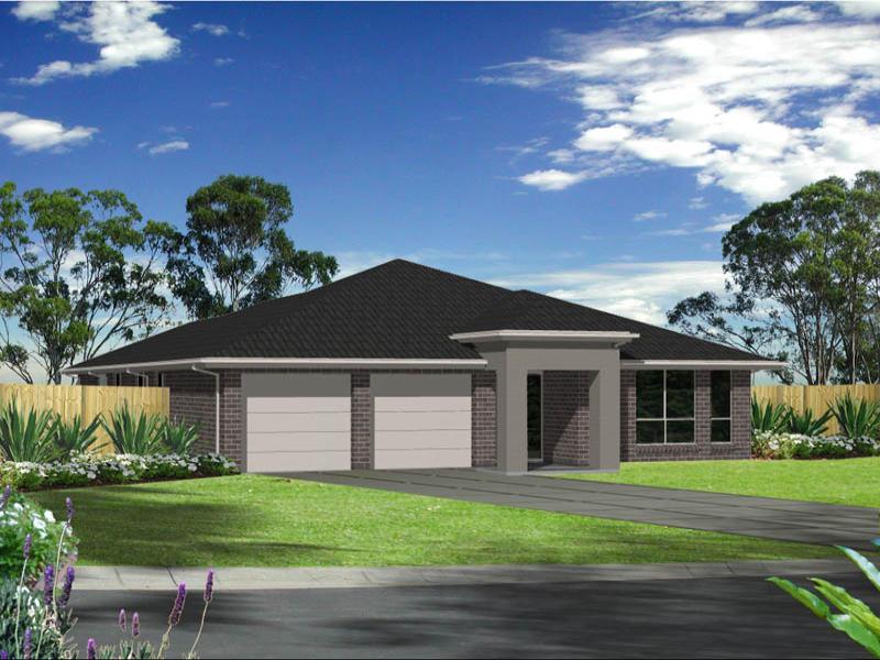 135 Ulmara, The Ponds, NSW 2769