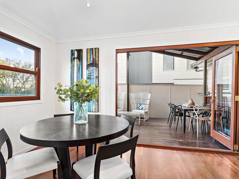 3/81 Norman Street, East Brisbane, Qld 4169