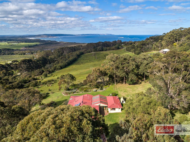 53 Migo Place, Kronkup, WA 6330 - House for Sale