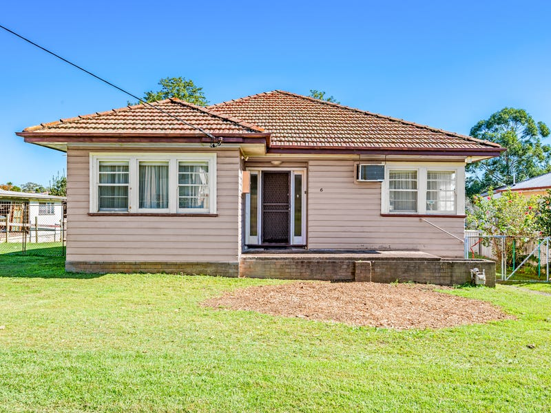 6 Vindin Street, Rutherford, NSW 2320