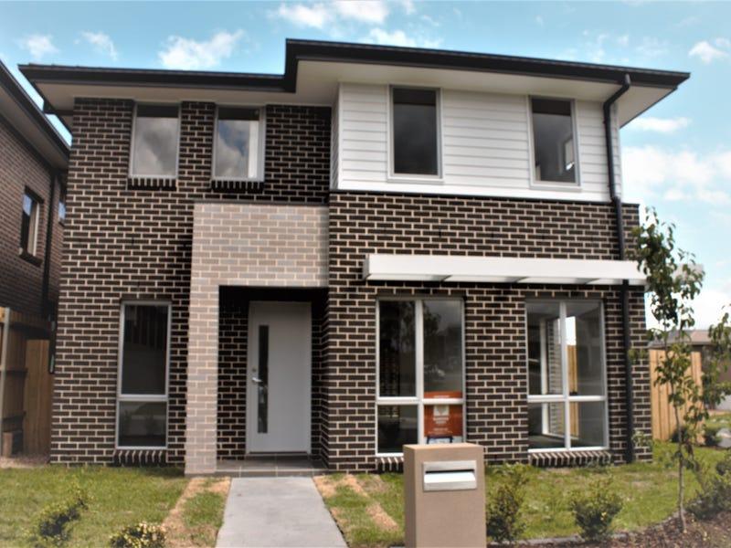 2 Mesik St, Schofields, NSW 2762