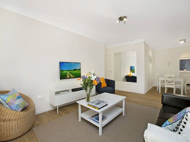 4/153-161 Coogee Bay Road, Coogee