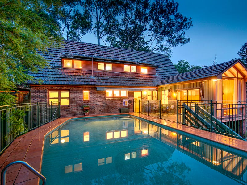 5 Arundel Street, West Pymble, NSW 2073