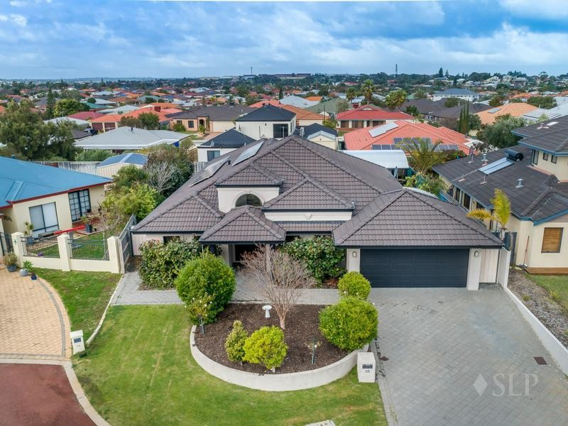 20 Manoora Court, Quinns Rocks, WA 6030