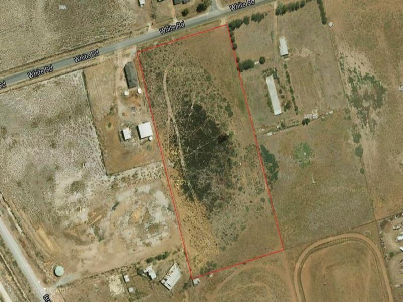 Lot 28 White Road, Waterloo Corner, SA 5110