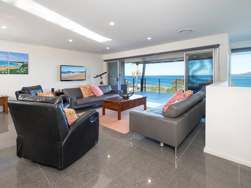 70 Headland Drive, Gerroa, NSW 2534
