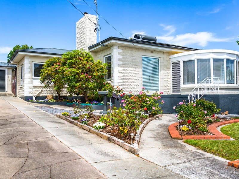 7 Garrett Street, Beauty Point, Tas 7270