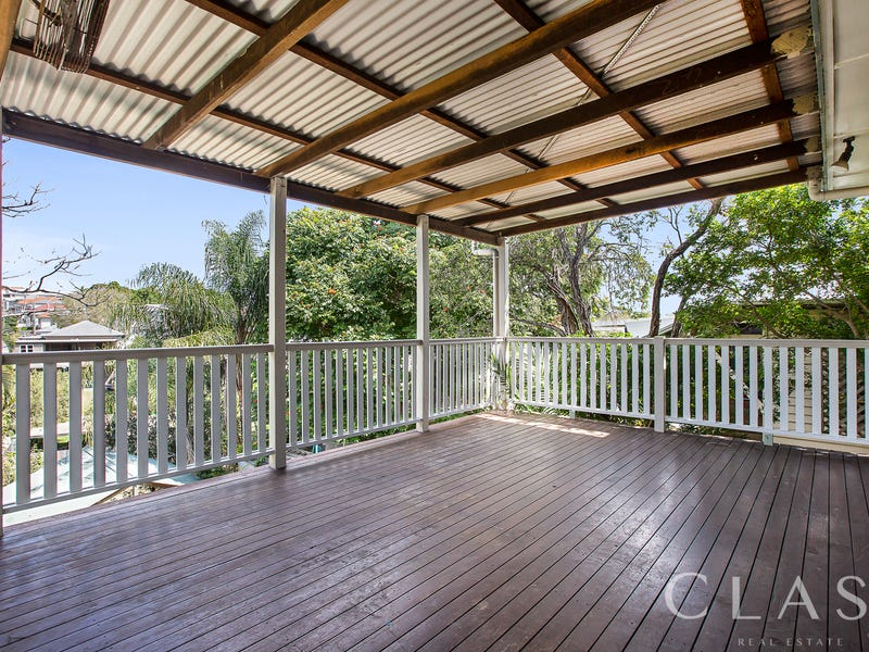 25 Albert Street, Camp Hill, Qld 4152