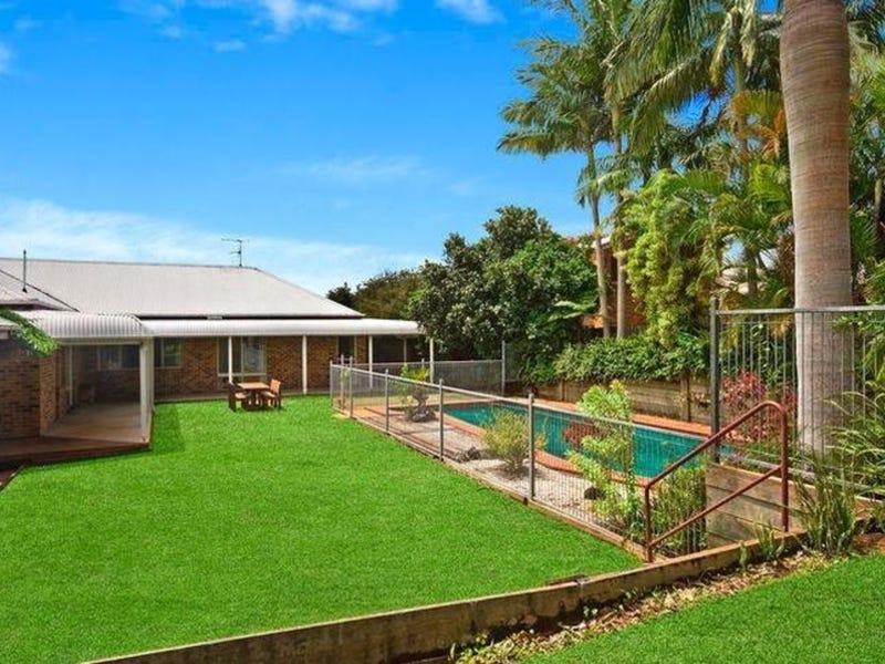 2 Glenbrae Drive, Terranora, NSW 2486