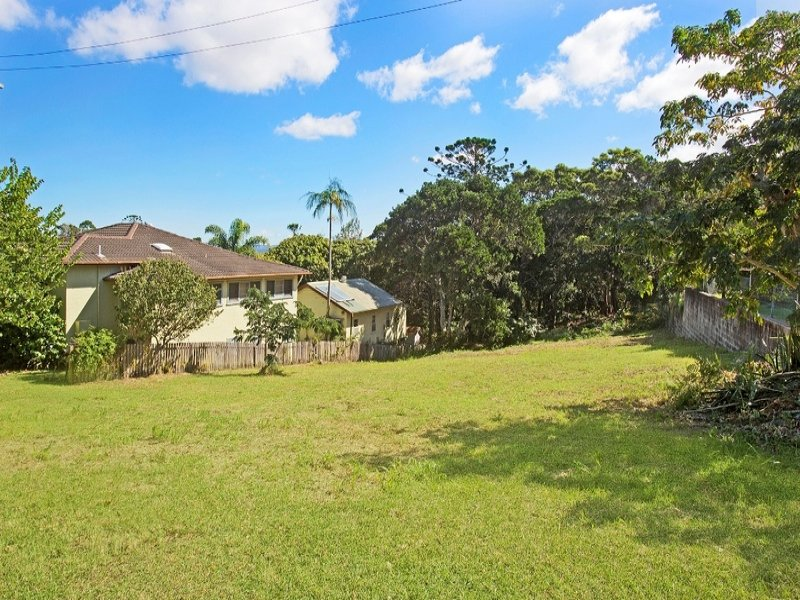 28 Pine Avenue, East Ballina, NSW 2478