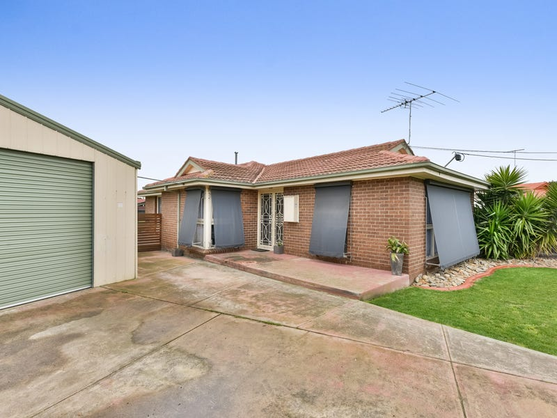 5 Gatling Court, Corio, Vic 3214