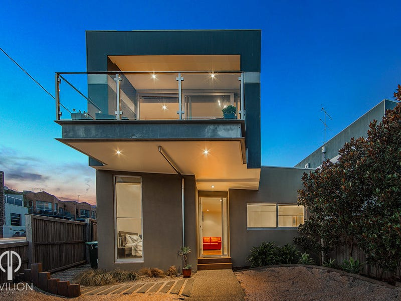 1/135 The Terrace, Ocean Grove