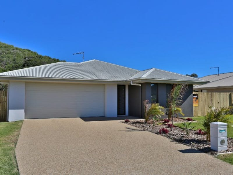 22 Beachside Circuit, Mulambin