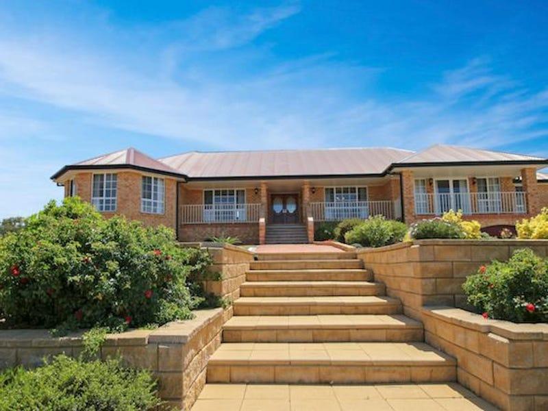 175 Hogan Drive, Wamboin, NSW 2620