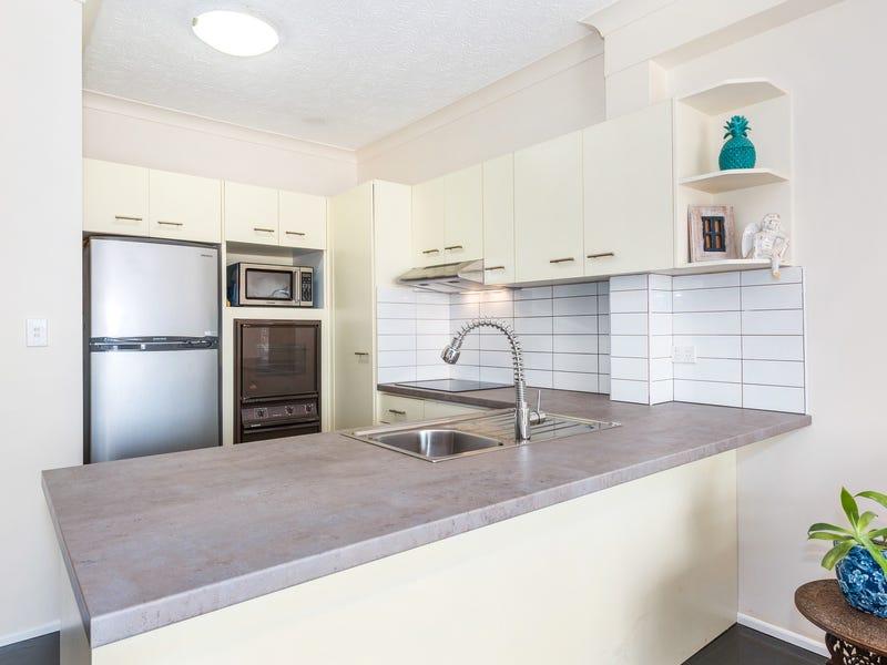 4/31-33 Tweed Coast Road Road, Bogangar, NSW 2488