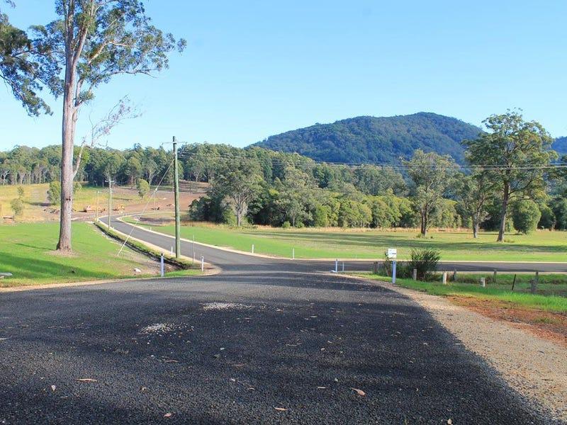 1-13 Logans Crossing Road, Kendall, NSW 2439