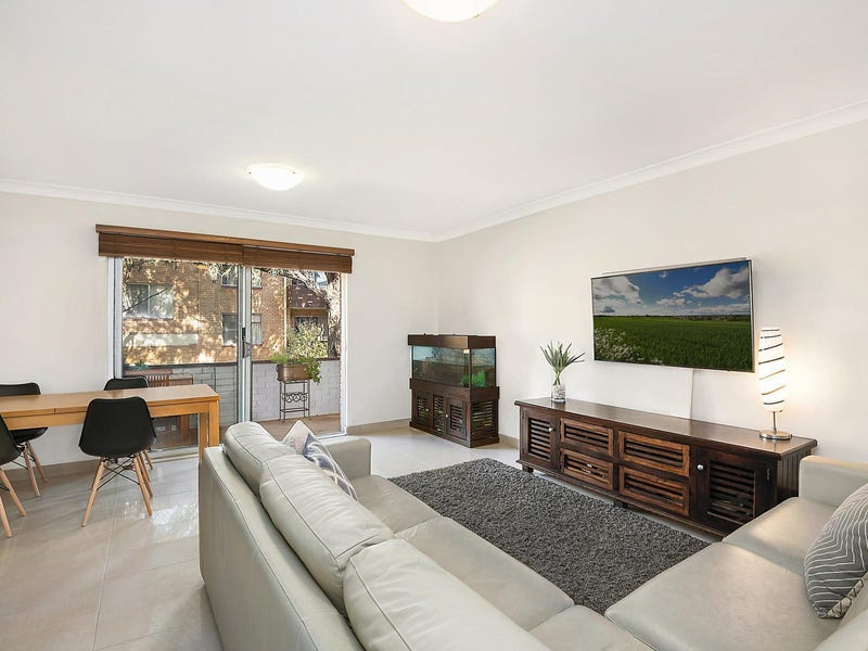 97/234 Beauchamp Road, Matraville, NSW 2036