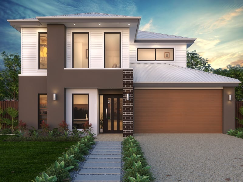 Lot 252 Brookbent Road, Pallara