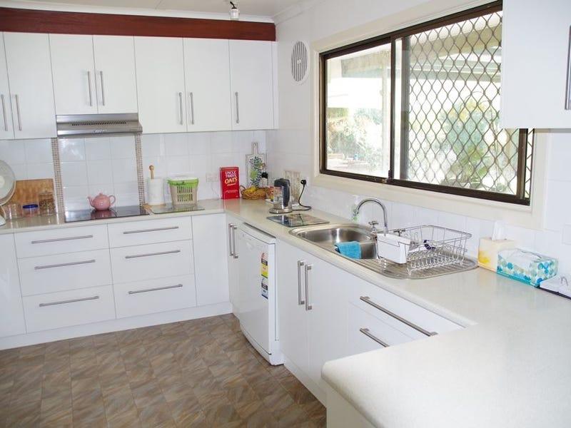 57 Boundary Street, Wee Waa, NSW 2388