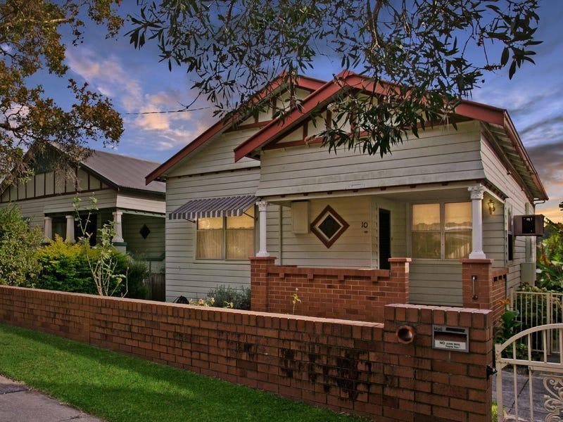 10 Chilcott Street, Lambton, NSW 2299