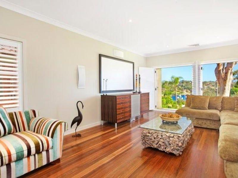 41 Matson Crescent, Yowie Bay, NSW 2228