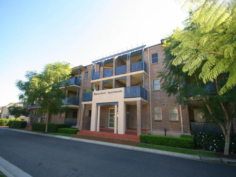 9/15 Governors Way, Oatlands, NSW 2117