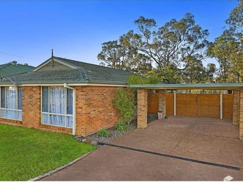 5 Wallaby Road, Lake Munmorah, NSW 2259