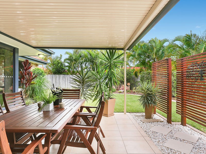 23 Agincourt Street, Pelican Waters, Qld 4551