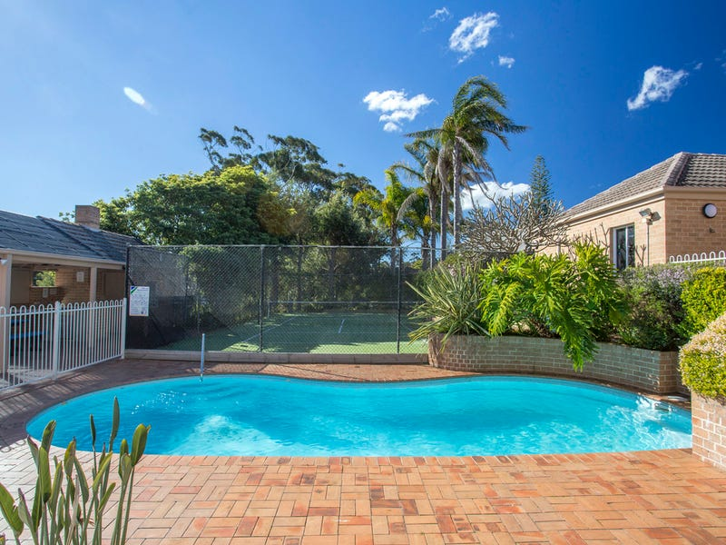 21/46 Jones Avenue, Mollymook Beach, NSW 2539