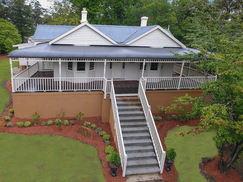 15 Daintrey Street, Wentworth Falls, NSW 2782