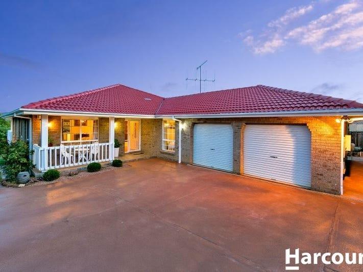 30 Kinsella Street, Karabar, NSW 2620
