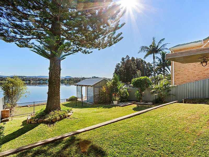 106 Lakeview Parade, Primbee, NSW 2502