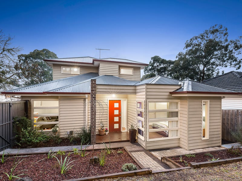 1/87 Rattray Road, Montmorency, Vic 3094