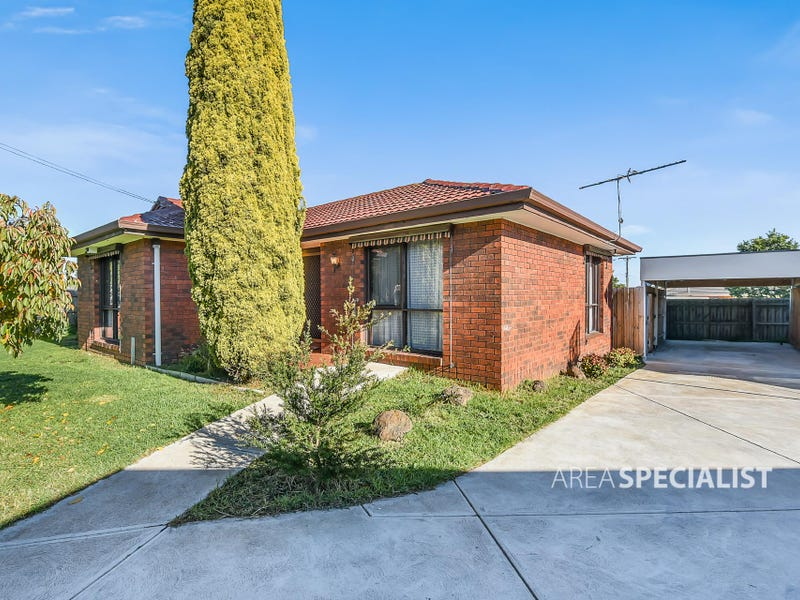 1/40 Merrick Street, Keysborough, Vic 3173