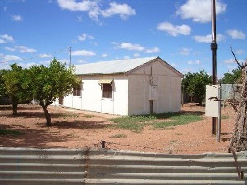 426 Caddy Road, Loveday, SA 5345