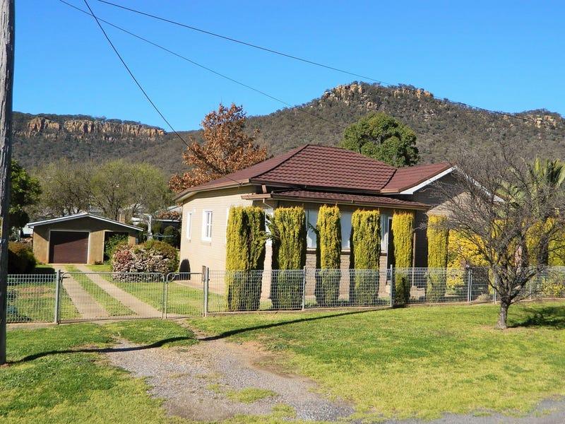 14 Mason St, Kandos, NSW 2848