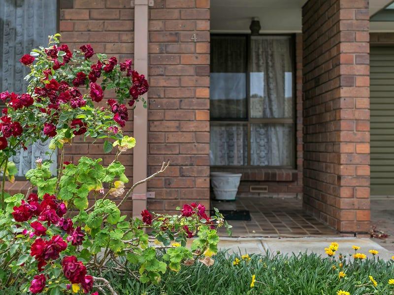 4/1 Gum Tree Drive, Hope Valley, SA 5090
