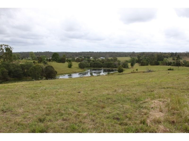 Address available on request, Corella, Qld 4570