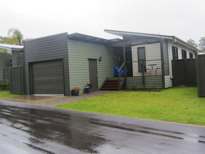 3 Sandpiper Ave, Arrawarra, NSW 2456